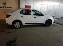 Renault symbol full neat and clean bumper to bumper jenion