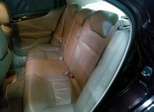 Best price! Lexus Other 2004 for sale