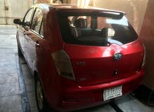FAW V2 2013 in Basra - Used