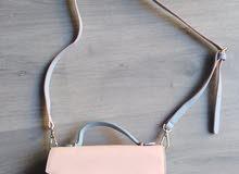 New Back Bags in Murzuk
