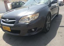 Best price! Subaru Legacy 2008 for sale