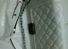 Chanel Bag - 1st Copy