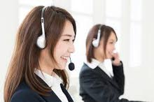 مطلوب sales في شركة اتش تيم للدعاية والاعلان