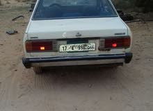 1981 Nissan for sale