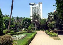 شقة مميزة 130 متر بمدينة مبارك