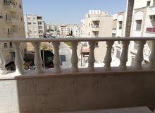 115 sqm  apartment for rent in Amman