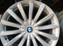 جنوط بي ام BMW اصلي وكاله 2016