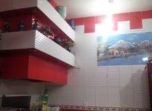4 Bedrooms rooms 2 bathrooms Villa for sale in BaghdadFalastin St