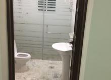 شقة 3 غرف للايجار فى مدينة خليفة الجنوبية