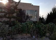 4 Bedrooms rooms Villa palace for sale in Amman