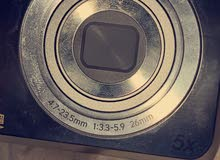 كاميرا سامسونج