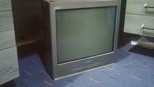 تلفزيون sony