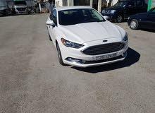 40,000 - 49,999 km mileage Ford Figo for sale