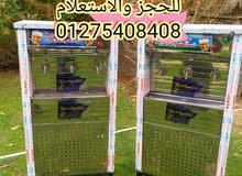 اشتري اونلاين كولدير مياه بضمان عام والشحن مجانا 01275408408