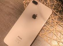 ايفون8 بلس 64