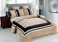 Available for sale Bedrooms - Beds that's condition is