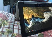 Asus Chrome Book Flip Tablet +Laptop
