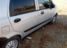 Manual Chevrolet 2005 for sale - Used - Amman city