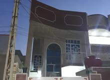 3 rooms 3 bathrooms Villa for sale in BaghdadHosseinia