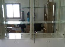 دولاب دیکور decor cupboard