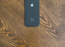iPhone 8 Plus 256GB - Space Gray  ايفون 8 بلس