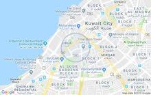 محتاج مشاركه سكن قرب برج التحرير