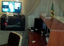 فندق  للبيع في مكة