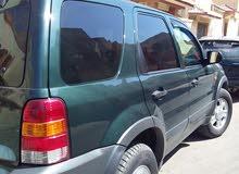 190,000 - 199,999 km Ford Escape 2004 for sale