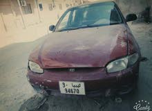 1997 Used Other with Automatic transmission is available for sale