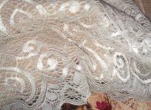 فستان زفاف جديد جديد جديد للبيع