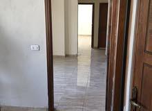 شقة جديدة كأنها لم تسكن عرجان سوبر ديلوكس شهري الدفع وشهر تامين