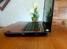 hp laptop good condition