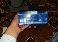 جهاز تنفس اصطناعي للييع جهاز BIPAP