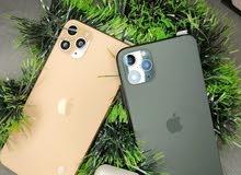 عندنا وبس ايفون 11برو ماكس  ايفون 11برو ماكس iPhone11 pro max