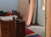 شقة للبيع في شط مريم تبعد 100 متر على البحر