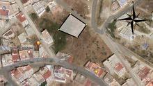 أرض محفظة 420 متر للبيع بمدينة شفشاون المغرب