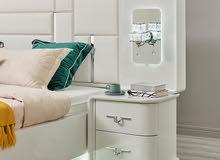 تشكيلة غرف نوم