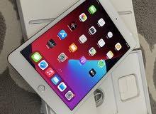 iPad mini 4 64GB Cellular with FaceTime