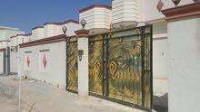 بيت 200م للبيع في مدينة الاندلس ب155مليون