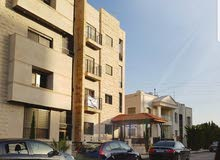 شقة للايجار مرج الحمام