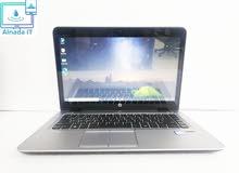hp EliteBook i56th