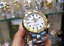 Rolex Watches First Copy for Women