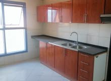 spacious 3bhk apartment with made room for rent in al khor Towers