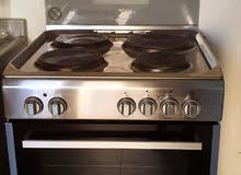 Slightly used Electric Cooker (Hot plate) for sale