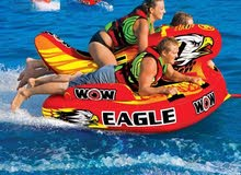 water sports for sale
