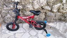 bicycle gitane super power