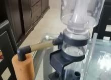 weipro sa-2011 protein skimmer
