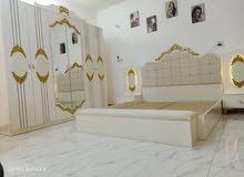 غرف نوم كانتري