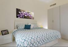 1 bedroom 300bh in umm hassam