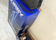 kirby Avalir2 Vacuum Cleaner